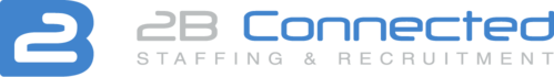 2Bconnected_logo