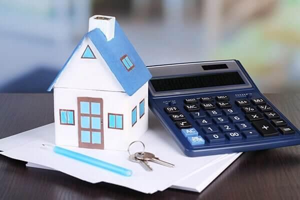 Afbeeldingsresultaat voor hypotheekadviseur